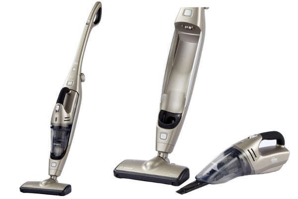 Image result for bosch BBHMOVE4N