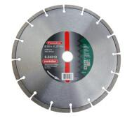 Алмазный круг Metabo 230 мм Promotion- фото