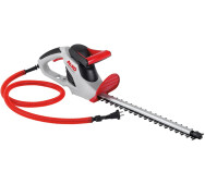 Кусторез электрический AL-KO HT 550 Safety Cut- фото