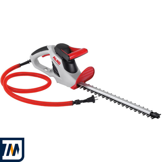 Кусторез электрический AL-KO HT 550 Safety Cut - фото 1