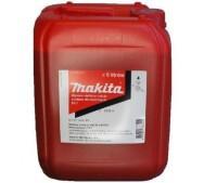Масло Makita для 2-тактних двигунів (5л.)- фото