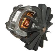 Двигател к бетономешалке Altrad Liv- фото