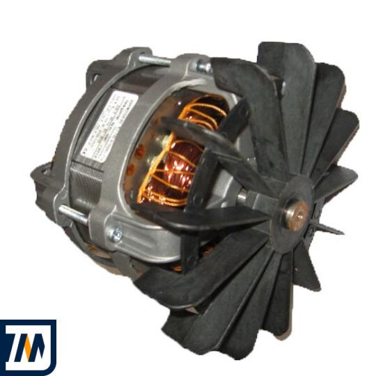 Двигател к бетономешалке Altrad Liv - фото 1