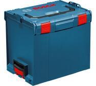 Валіза Bosch L-Boxx 374 NEW- фото