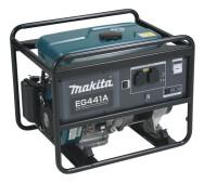 Генератор бензиновий Makita EG441A- фото