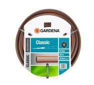 "Шланг садовий Gardena Classic 19 мм (3/4"") х 20 м- фото"