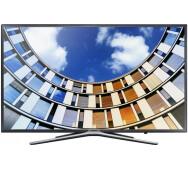 Телевізор Samsung UE43M5502- фото