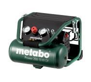 Компресор Metabo POWER 250-10 W OF- фото