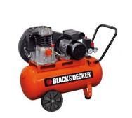 Компрессор Black&Decker BD 320/50-3M- фото