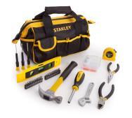 Набор инструментов STANLEY в сумке STHT0-75947  (62шт.)- фото