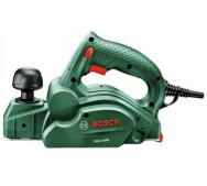 Електрорубанок Bosch PHO 1500- фото