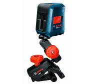 Лазерный нивелир Bosch GLL 2 Professional- фото