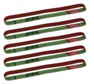 Сменные шлифовальные ленты для BS/E Proxxon (28582)- фото