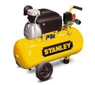Масляний компресор Stanley STN008- фото