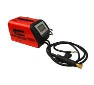 Електронний апарат для зварювання Telwin Digital Puller 5500 230V (828118)- фото