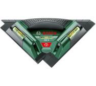 Лазер для укладки плитки Bosch PLT 2   - фото