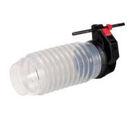Пилозбірник пружинний Bosch 1600A00F85- фото