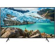 Телевизор Samsung UE55RU7172- фото