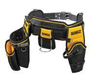 Пояс с карманами для инструмента Dewalt DWST1-75552- фото