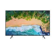Телевізор Samsung UE40NU7122- фото