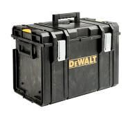Инструментальный ящик DeWalt DS400 (1-70-323)- фото
