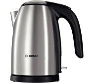 Електрочайник Bosch TWK7801- фото