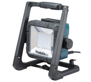 Аккумуляторный фонарь Makita DEADML805- фото