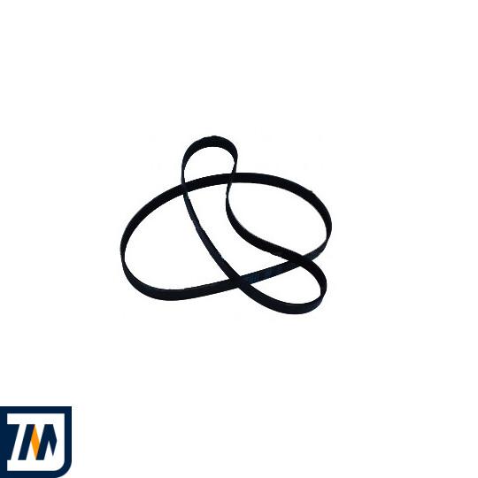 Ремень к бетономешалке Altrad Liv MLZ 145 NG (6PJ711) - фото 1