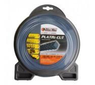 Професійна квадратна ліска Oleo-Mac Platin Cut 2,7 15м- фото