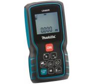 Лазерный дальномер Makita LD080PI- фото
