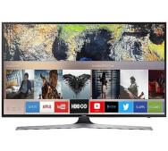 Телевізор Samsung UE43MU6172- фото