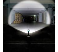 Аккумуляторный фонарь Makita DEADML106- фото