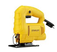 Електролобзик STANLEY SJ45- фото