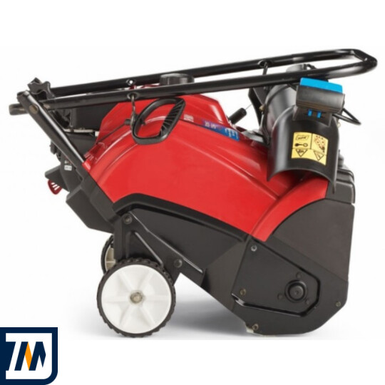 Снігоприбирач TORO Power Lite - фото 2