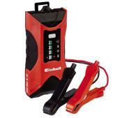 Интеллектуальное зарядное устройство Einhell CC-BC 2 M- фото