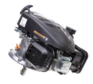 Двигатель Loncin LC1P65FE 139cm3- фото