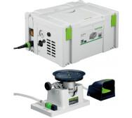Вакуумна затискна система Festool VAC SYS Set SE1- фото