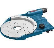 Адаптер Bosch до шин FSN OFA- фото