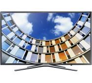 Телевизор Samsung UE32M5522- фото