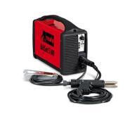 Портативний генератор для зварювання Telwin Alucar 5100 (828069)- фото