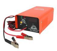 Зарядное устройство инверторного типа Vitals ALI 1220ddc- фото