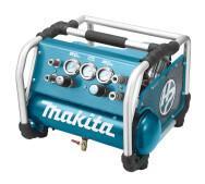 Компресор високого тиску Makita AC310H- фото