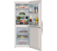 Холодильник Beko CSA24021- фото