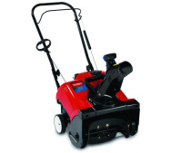 Снігоприбирач TORO Power Lite- фото