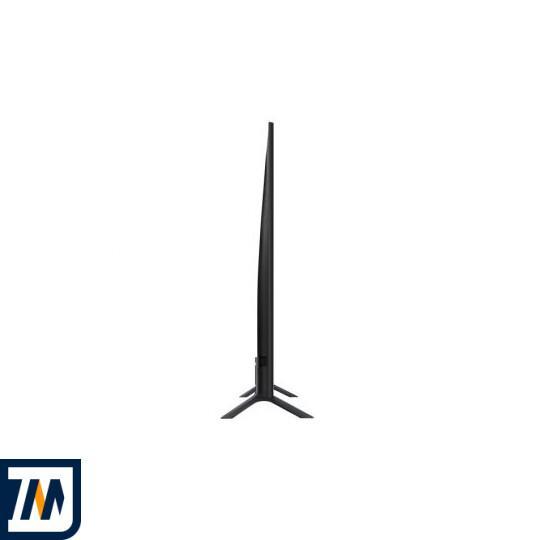 Телевизор Samsung UE40NU7192 - фото 3
