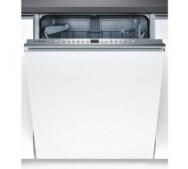 Посудомийна машина Bosch SMV46KX00E- фото