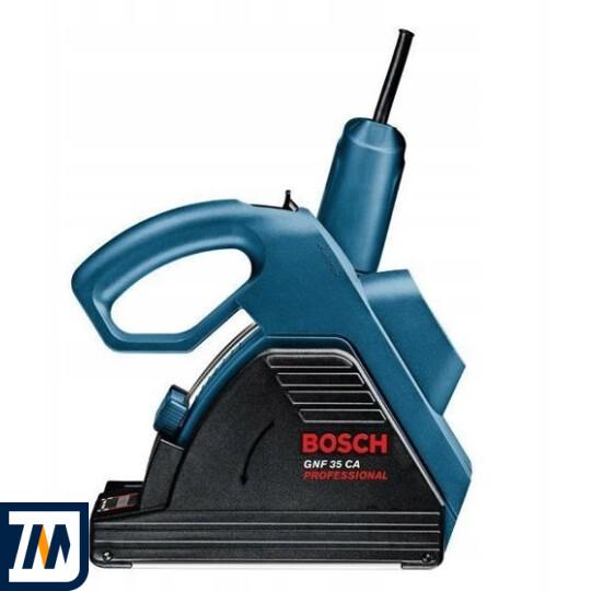 Штроборіз Bosch GNF 35 CA - фото 3