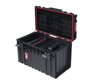 Ящик для инструмента QBRICK SYSTEM ONE 450 PROFI- фото