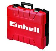 Аккумуляторный ударный шуруповерт Einhell TE-CD 18 Li-i BL 2 x 2.0 Ач- фото
