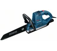 Столярна ножівка Bosch GFZ 16-35 AC - фото